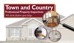 Kentucky home inspections